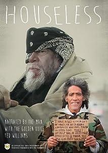 3gp mobile movie sites download Houseless USA [flv]