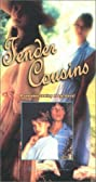 Tendres cousines (1980) Poster