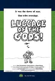 Luggage of the Gods! (1983) starring Mark Stolzenberg on DVD on DVD