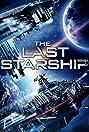 The Last Starship