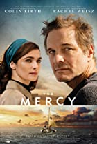 The Mercy (2018) Poster