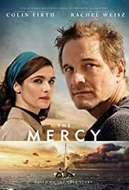 Nonton Film The Mercy (2018)