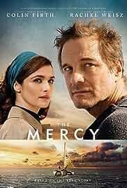 Nonton Film The Mercy (2018)
