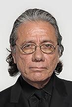Edward James Olmos's primary photo