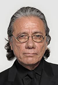Primary photo for Edward James Olmos