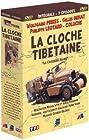 La cloche tibétaine (1974) Poster