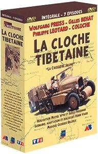 Funny movie clips downloads Le toit du monde by [WQHD]