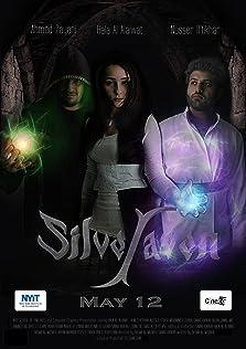 Silveraven (2012)