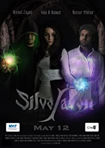 New movies downloading sites Silveraven by [1080p]