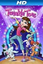 Twinkle Toes (2012) Poster