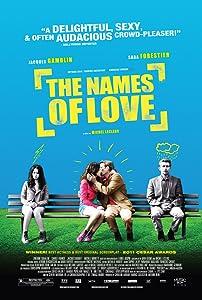 Smart movie for mobile free download Le nom des gens [1280p]