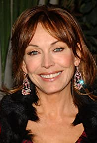 Primary photo for Lesley-Anne Down