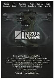 In Zugzwang Poster