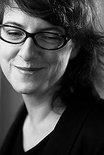 Ursula Meier Picture