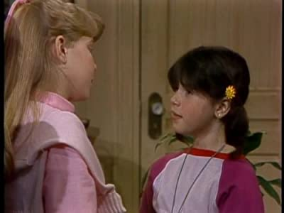 Psp free downloadable movies Punky Brewster's Workout [hd720p]