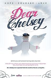 Dear Chelsey by