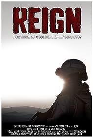 Reign (2012)