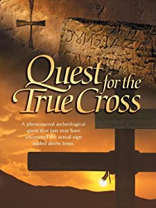 Best site for downloading hollywood movies The Quest for the True Cross [Ultra]
