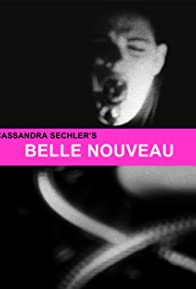 Primary photo for Belle Nouveau