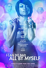 I Can Do Bad All By Myself (2009) 1080p