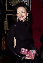 Sharon Maguire's primary photo