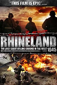 2dmovie download Rhineland USA [WQHD]