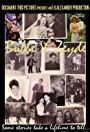 Bubbe & Zeyde