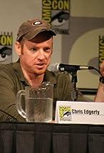 Chris Edgerly's primary photo