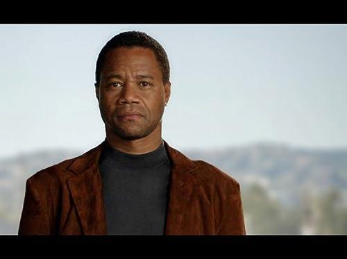 "Trailer #1 - ""On Bundy Drive..."""