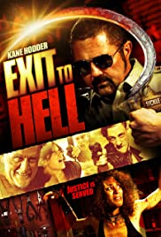 Exit to Hell (2013) 1080p