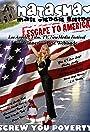 Natasha Mail Order Bride Escape to America