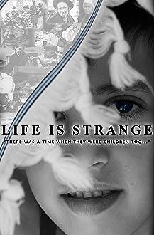 Life is Strange (2012)