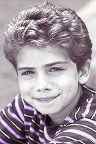 Marc Donato