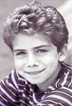 Marc Donato's primary photo