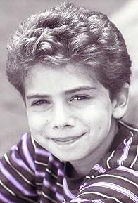 Primary photo for Marc Donato