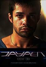 Jaypen Code: 20
