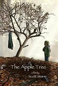 The Apple Tree (2015)