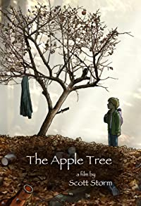 Primary photo for The Apple Tree