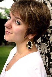 Elizabeth A. Lyons Picture