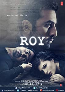 Roy telugu full movie download