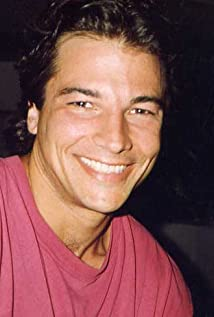 John Romualdi Picture