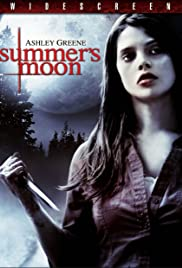 Summer's Blood (Summer's Moon) (2009) 1080p
