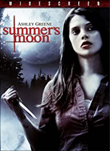 Watch online clip movie Summer's Blood by Jeff Wadlow [WEBRip]