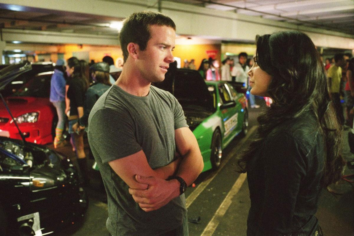 The Fast And The Furious Tokyo Drift 2006 Photo Gallery Imdb