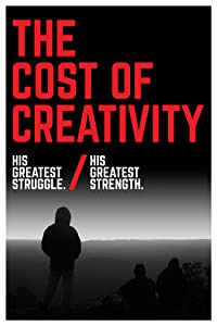 HD movie 720p download The Cost of Creativity USA [4k]