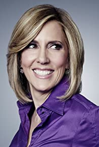 Primary photo for Alisyn Camerota