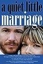 A Quiet Little Marriage