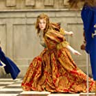 Milla Jovovich in The Three Musketeers (2011)