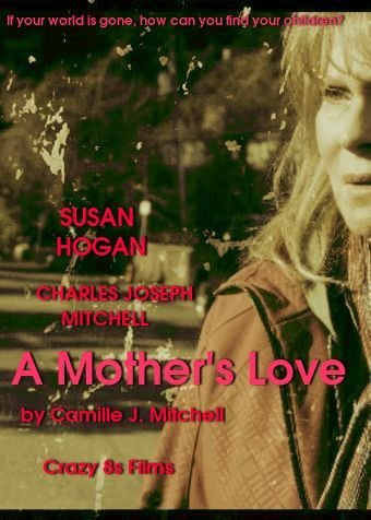 A Mother's Love on FREECABLE TV