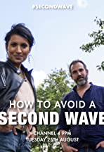 How to Avoid A Second Wave